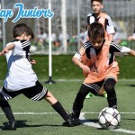 colonie-de-vacances-stage-de-foot-dribble