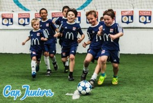 stage-de-foot-groupe-enfant-cap-juniors