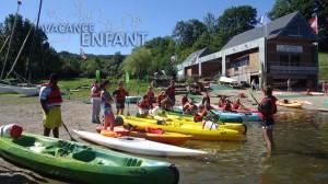 vacance-enfant-kayak